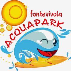 #FacileRisparmiare: #AcquaparkFontevivola: Biglietti Scontati