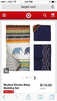 Mudhut elephant bedding