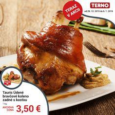 Tandoori Chicken, Turkey, Meat, Ethnic Recipes, Dinner Suit, Peru, Beef