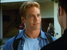 paul walker from she 's all that