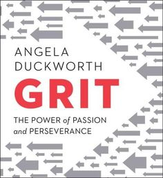 In this must-read book for anyone striving to succeed, pioneering psychologist…