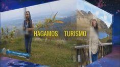 HAGAMOS TURISMO  MUNICIPIO DE: SALAMINA, CALDAS, COLOMBIA Aquarium, Instagram, Turismo, Colombia, Goldfish Bowl, Aquarius, Fish Tank