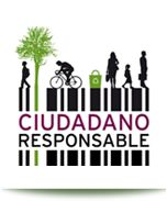 Ciudadano Responsable