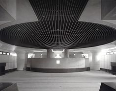 Modern Architecture Origin heian51: shin takamatsu, tokyo, nov. 1989 | tokyo and architecture