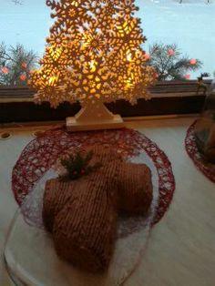Tree Skirts, Christmas Tree, Holiday Decor, Home Decor, Teal Christmas Tree, Decoration Home, Room Decor, Xmas Trees, Christmas Trees