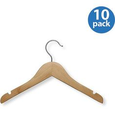 Basic Kit for Covering Schnazzy Hangers