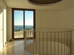 Foto de venta Benidorm, Alicante ref. Ti5034 - Google Fotos Alicante, Private Pool, Modern Architecture, Chalets, Pools, Yurts, Trendy Tree