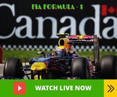 canada Formula 1 Grand Prix