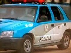 Galdino Saquarema em Foco: Assalto em Saquarema 2 pessoas morreram e 1 ficou ...
