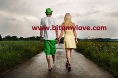 Relationship Advice: 6 Tips To Keeping Your Relationship Happy And Healthy. great relationship tips.check them out Quotes About Love And Relationships, Happy Relationships, Relationship Advice, Best Dating Apps, Dating Advice, Lasting Love, Dating After Divorce, Marriage, Games For Girls