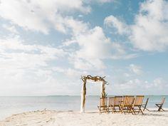 Little Palm Island Mai and Michael Wedding#floridakeysphotographer #floridaphotographer #keywestphotographer #keywestweddings #beachwedding #islandwedding #floridakeyswedding #carestudios #marielacare #bobcare