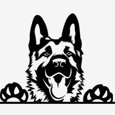 Source by ali_fekri The post German Shepherd Peeking Smiling Dog Breed Pet Police Cop Law Enforcement Pedigree Logo .PNG Clipart Vector Cricut Cut Cutting appeared first on Verschiedene rechtliche Informationen. Police Cops, Lost Images, Smiling Dogs, Pyrography, Animal Drawings, Clipart, Silhouette Cameo, Vinyl Decals, Dog Breeds