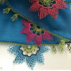 Tatting, Elsa, Stencils, Diy And Crafts, Coin Purse, Embroidery, Design, Chrochet, Jewels