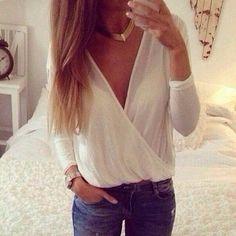 зара модные женские рубашки дамы рубашка - Taobao