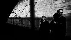"""MIND.IN.A.BOX: Neues Album """"Memories"""" erscheint am 20. März 2015 - http://www.avalost.de/12598/aktuelle-news/mind-in-a-box-neues-album-memories-erscheint-am-20-maerz-2015"""