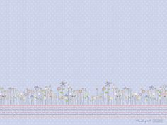 Sweet Whimsy - Heidi Grace Designs Wallpapers, Crafty, My Love, Sweet, Design, Products, Needlepoint, My Boo
