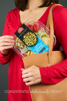 Strapped for time, but craving a restaurant quality meal? Fresh Express® Gourmet Kits Bowls to the rescue! These chef-inspired kits are convenient to carry with you and so delicious they will satisfy an inner gourmet in you! Grilled Chicken, Grilling, Fresh, Barbecued Chicken, Crickets, Roasted Chicken, Baked Chicken, Baked Barbeque Chicken, Bbq Chicken