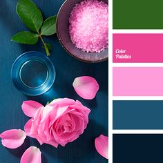 almost black color palettes with color ideas for decoration your house, wedding, hair or even nails. Color Schemes Colour Palettes, Colour Pallette, Color Palate, Color Combos, Pantone, Design Seeds, Color Swatches, Color Of Life, Color Theory