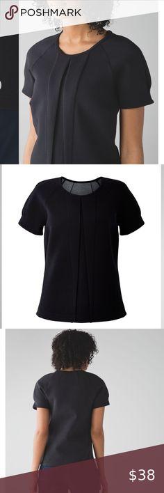 YUNY Mens Gradient Ramp Striped Basic Cotton Autumn Long-Sleeve Shirts Light Grey XL