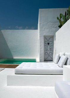 Dar Sabri - Hammamet Beautiful Romantic Tunisia Must see - Travel