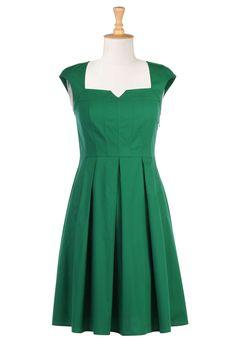 Be a sweetheart dress