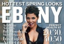 Get a #free subscription to Ebony Magazine while supplies last!
