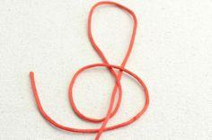 Stevedore knot3
