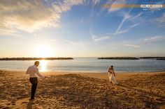 Wedding in Cilento Coast by Emiliano Russo - professional photographer