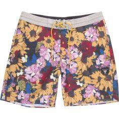 Vissla Petaluma Boardshorts - Men   VISSLA for sale at US Outdoor Store