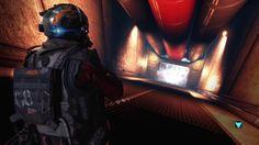 Titanfall 2 - Avaliação Gratuita - YouTube