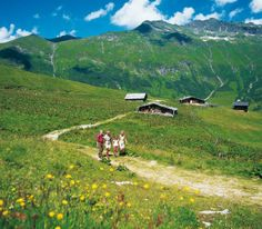 Bad Gastein, Hotels, Mountains, Jehovah, Nature, Travel, Beautiful, Communities Unit, National Forest