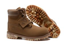 Timberland Mens Authentic 6 Inch Boot 10061-Light Tan Camouflage Timberland  Boots Canada a3fe5c2d5e