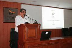 #Prof #BS #Panwar joins #ITM #University as #ViceChancellor http://pocketnewsalert.blogspot.com/2014/06/prof-bs-panwar-joins-itm-university-as.html