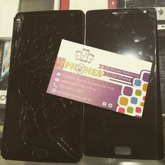Melbourne, Mobile Phone Repair, Garden Shop, Screen Replacement, Cards Against Humanity