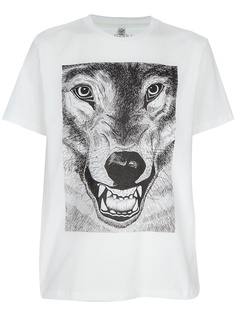 arran gregory wolf shirt