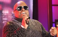 Cee Lo Green | Rap-Up.com || Video: Cee Lo Green Appears on 'Oprah,' Remixes ...