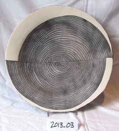 Louise Gelderblom  #ceramics #pottery