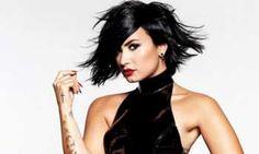 Demi Lovato fala sobre sobriedade e reabilitação: Tem dias que eu penso em beber