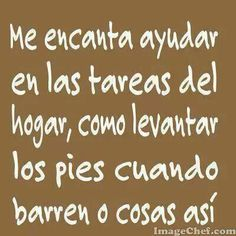 Hombres ....