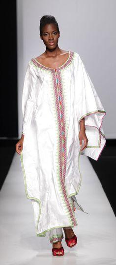 lovely ~Latest African Fashion, African Prints, African fashion styles, African clothing, Nigerian style, Ghanaian fashion, African women dresses, African Bags, African shoes, Nigerian fashion, Ankara, Kitenge, Aso okè, Kenté, brocade. ~DKK