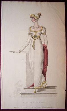 1810 - Belle Assemblee