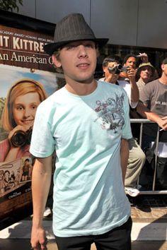 Max Thieriot on IMDb: Movies, TV, Celebs, and more... - Photo Gallery - IMDb