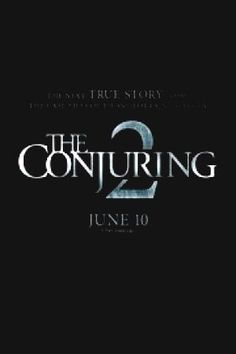 WATCH here Guarda The Conjuring 2: The Enfield Poltergeist Online Complete HD Movie Complete CineMagz Online The Conjuring 2: The Enfield Poltergeist 2016 Guarda The Conjuring 2: The Enfield Poltergeist FULL Cinemas Online Bekijk het The Conjuring 2: The Enfield Poltergeist Online Streaming gratuit CINE #Putlocker #FREE #Peliculas This is Complet