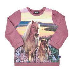 Graphic Sweatshirt, Sweatshirts, Sweaters, Design, Fashion, Moda, La Mode, Pullover, Sweater