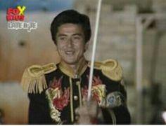 General lee Takeshi's Castle, Teen Programs, General Lee, Nostalgia, Tv Shows, Childhood, Fox, Infancy, Childhood Memories