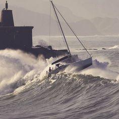 #shipbuilding #yacht #yachts #yachting #yachtlife #lifestyle #yachtclub #yachtparty #yachtcharter #yachtworld #luxury #superyachts #sail #sailing #sailyachts #sea #ocean #sailingboat #boat #boating #boatlife #ship #vessel #race #regatta