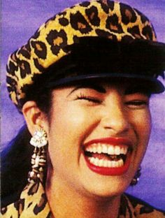 Selena Quintanilla Perez, Forever Living Products, She Song, Always Love You, Shinee, Diva, Beanie, Princess, Fashion