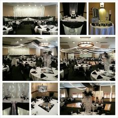 1000 images about stoney creek weddings on pinterest. Black Bedroom Furniture Sets. Home Design Ideas