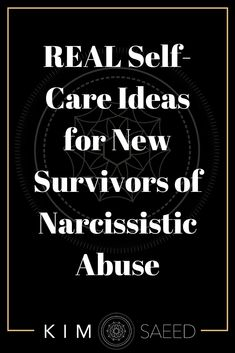 Survival Hacks Videos - Travel Survival Kit - - - Survival Quotes Letting Go - Survival Wallpaper Wallpapers Leaving An Abusive Relationship, Relationship With A Narcissist, Dealing With A Narcissist, Toxic Relationships, Survival Quotes, Survival Hacks, Survival Kit, Survival Skills, New Survivor