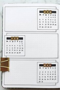 Check out the best bullet journal future log spreads for inspiration! Bullet Journal Banner, Bullet Journal Lettering Ideas, Bullet Journal Aesthetic, Bullet Journal Writing, Bullet Journal Spread, Bullet Journal Ideas Pages, Bullet Journal Inspiration, Book Journal, Bujo